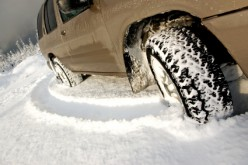 A Guide To Buying The Best Winter Snow Tires in 2011