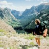 10 Tips When Backpacking