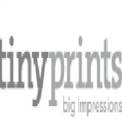 tinyprints profile image