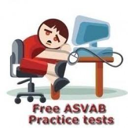 asvab exam