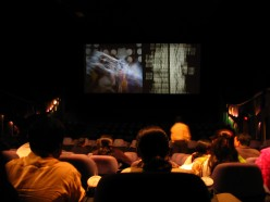 How to be a film critic? A tongue-in-cheek guide to being a great movie critic