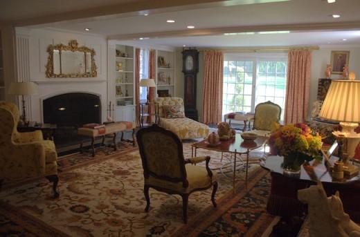 living room design4