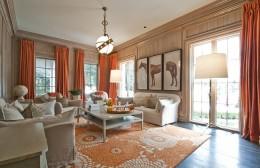 living room design15