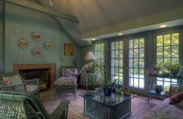 living room design17