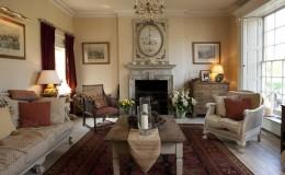 living room design19