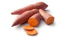 Sweet Potato Crumb Casserole Recipe....how to, by Upstate SC Grub Hub