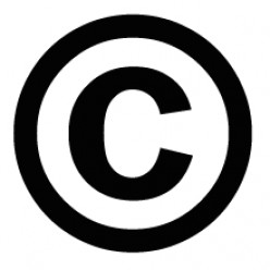 Copyright Act and Fair Use