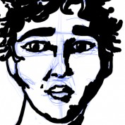 laflat7 profile image