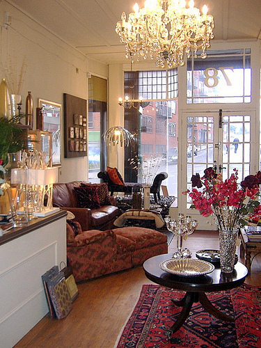 Eclectic Homes Of The 19th To 20th Century Hubpages