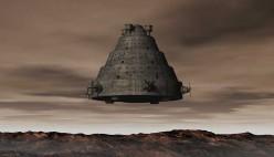 Vimanas & Vailixi: Ancient Indian Anti-Gravity Flying Machines (UFO's)