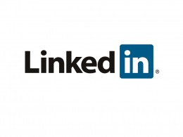 LinkedIn- a business professionals, network
