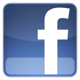 Facebook- Friends, Family, Business, reminders, and groups... Facebook is everywhere, and if you aren't on Facebook- don't ecxpect to get anywhere!