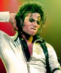 Michael Jackson's Best Unreleased Songs