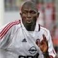 photo credit: fifa.com