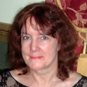 zannierose profile image