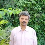 ramkimeena profile image
