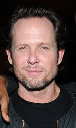 "DEAN WINTERS AKA, ""MAYHEM"""