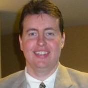 ekglaw profile image