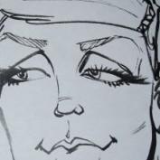 rowjack profile image