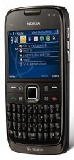 VoIP with UMA