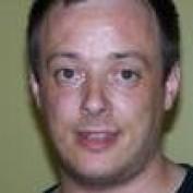 hobsdv profile image