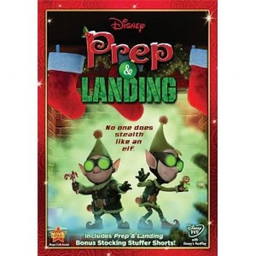 Release date: November 22, 2011