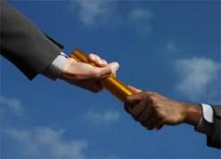 Delegating - Barriers to Delegation in Human Resource Management