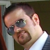 StefanoYesStudio profile image