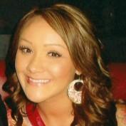NatalieClark profile image