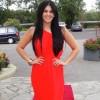 tia duffy profile image
