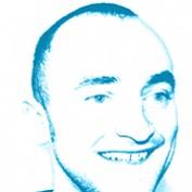 gavelect profile image