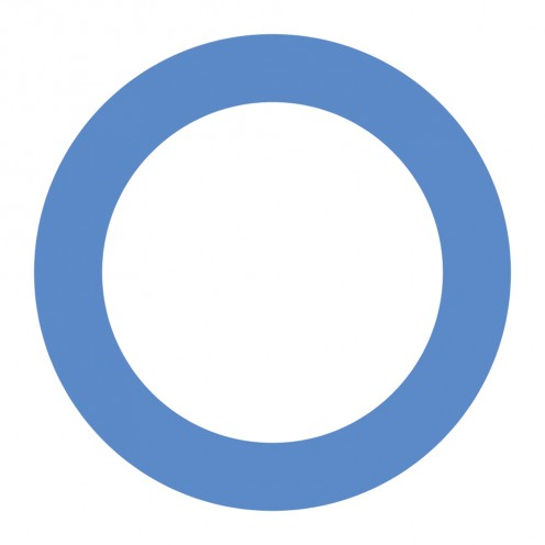 Universal Symbol of Diabetes