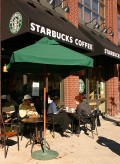Complaints about Starbucks: Things That Drive Me Crazy
