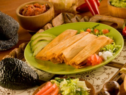 Mexican Christmas Traditions: How They Celebrate Christmas in ...
