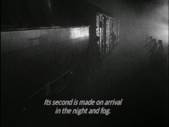 The Trick of Good Narration: An In Depth Review of Night and Fog