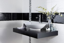 Choosing The Best Bathroom Tiles
