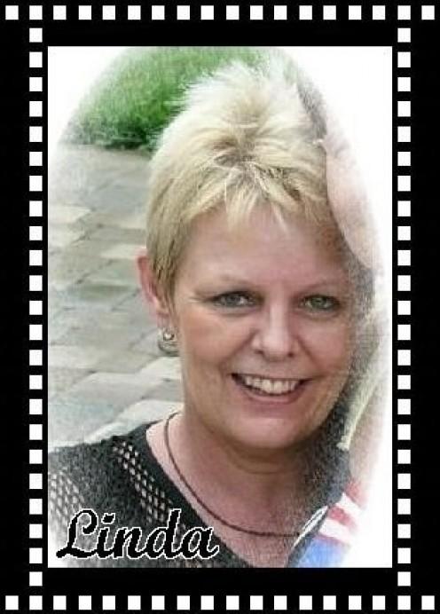 RIP Linda Sept. 25, 2012