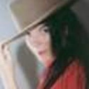 Bleieshia profile image