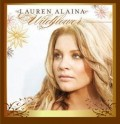 Lauren Alaina's Debut into Country Music with Wildflower Album
