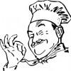CookwareBliss profile image