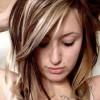 dorthasteward profile image