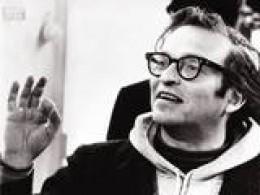 Sidney Lumet - the Actors 'Director