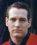 Paul Newman told journalists 'I call him Speedy Gonzales, the only man who can double-park outside of a whorehouse.  He's arrogant about not shooting more than he has to.  He doesn't offer himself any protection, I know I would.' (source:Wikipedia)