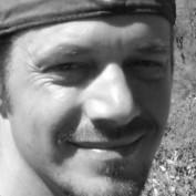 ShawnB2011 profile image