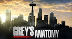 Grey's Anatomy -- Who Failed The Boards?