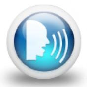 VendorMart profile image