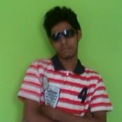 swami99 profile image