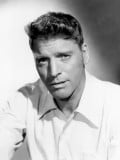 Burt Lancaster - Proud, Independent Hollywood