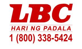 The LBC outlet in the City of Catbalogan was robbed pf P619.000 during the day of the Pacquiao-Marquez fight