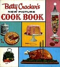 Are Old Cookbooks Obsolete and Being Replaced by Modern Cooking Apps?